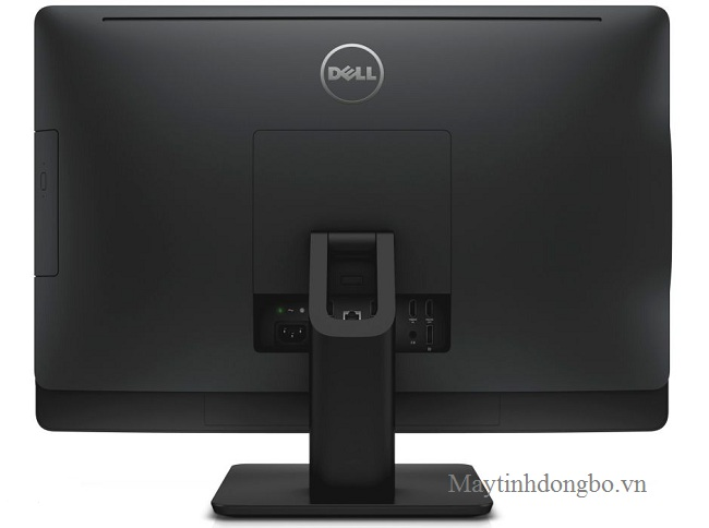 ĐANG KM Dell All in one 9030/ Core i5 4590s, SSHD 500G, DDR3 4G, Màn 23-inch LED IPS FHD