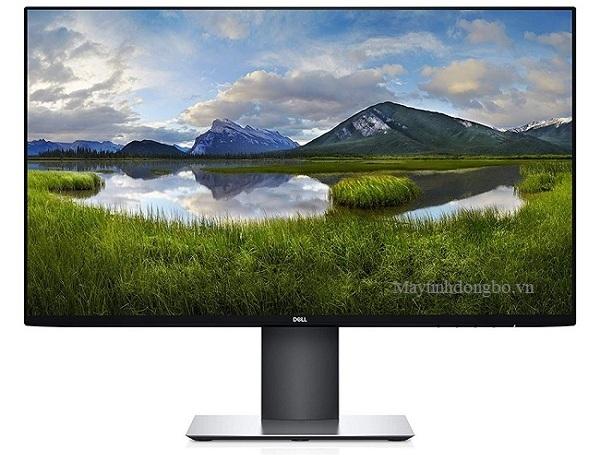 Màn hình Dell mới Ultrasharp U2419H LED 23,8