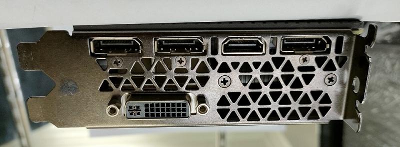 Hp z820 WorkStation/ 2CPU E5-2690, VGA GTX970 4GR5, SSD 240G, Dram3 32Gb, HDD 1Tb DỰNG 3D