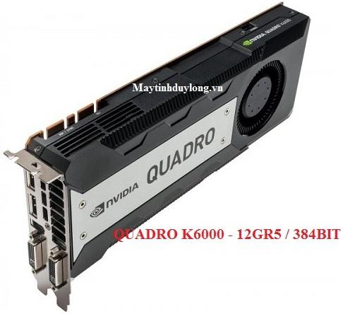 Dell WorkStation T7910/ Xeon E5-2687v3/ DDR4 32G/ SSD 250G/ VGA Quadro K6000 12GR5