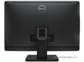 Dell All in one 9030 / Core I5 4570s, SSD 160G, DDR3 4G, Màn 23-inch LED IPS FHD