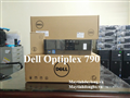Dell Optilex 790 sff/ co-i3 2120( 3,3 Ghz ) Dram3 4Gb/ HDD 320Gb/ DVD Rw