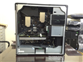 Hp Z600 Workstation/ Xeon Quad core E5620/ Dram3 32Gb/ SSD 240Gb/ VGA Quadro 2000