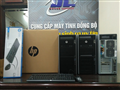 Hp Z820 Workstation/ Xeon E5-2630/ DRam 32Gb/ SSD 240Gb/ Card Quadro 5000/ HDD 2Tb