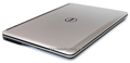 Laptop Dell E7440 - Core i5 4300u/ Dram3 4Gb/ SSD 128G/ Màn 14.1inch HD