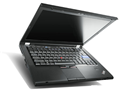 Laptop Lenovo T420 intel co-i5 2520m/ DDram 4Gb/ HDD 250Gb màn 14,1inchs