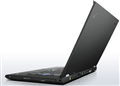Laptop Lenovo T420s intel co-i5 2520m/ DDram 4Gb/ HDD 250Gb màn 14,1inchs