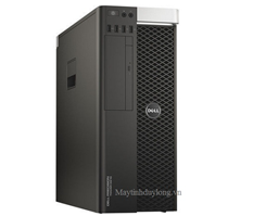 Dell WorkStation T7910/ Xeon E5-2678v3/ DDR4 32G/ SSD 500G/ VGA Quadro K6000 12GR5
