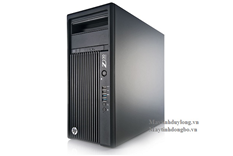 Hp Workstation z230/ Core i5 4570s, VGA 750Ti, Dram3 8G, SSD 120G+HDD 500G đồ họa game