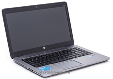Laptop HP 450 G1 Elitebook/ Core i5 4300U, Dram3 4Gb, SSD 120Gb, Màn hình LED 15,6