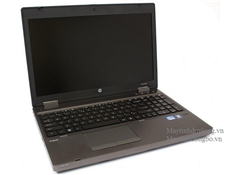 Laptop Hp ProBook 6570b/ Intel co i5-3320M/ Dram3 4Gb/ HDD 250Gb/ màn 15,6inch LED